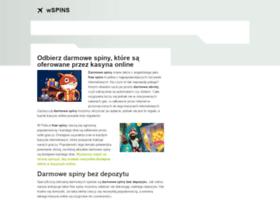 wspins.edu.pl