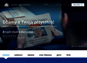 wspiz.edu.pl