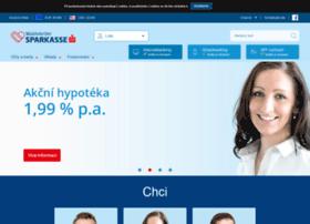 wspk.cz