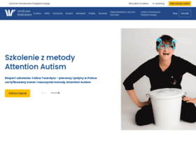 wspkorczak.eu