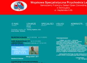 wspl.uznam.net.pl