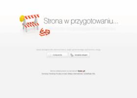 wspolnemiasto.pl