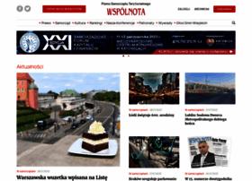 wspolnota.org.pl