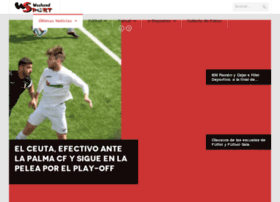 wsport.es