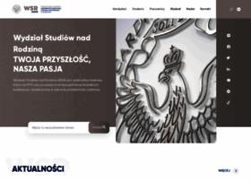 wsr.uksw.edu.pl