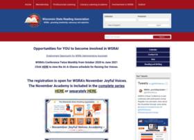wsra.memberclicks.net