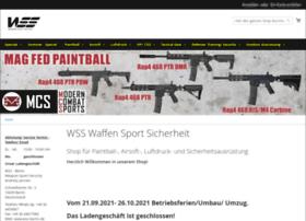 wss-berlin.de