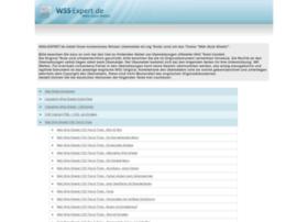 wss-expert.de