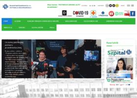 wss.com.pl