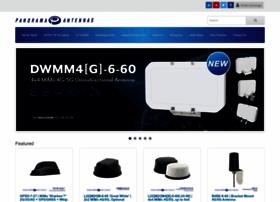 wss.panorama-antennas.com