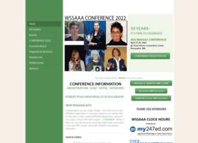 wssaaa.com