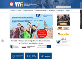 wsse.edu.pl