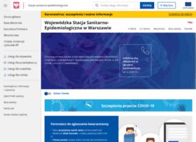 wsse.waw.pl