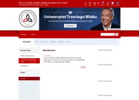 wssm.edu.pl