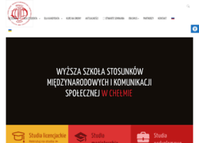 wssm.pl