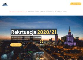 wssmia.edu.pl