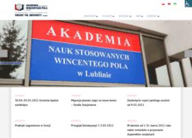 wssp.edu.pl