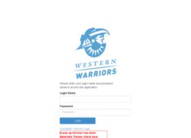 wsst.edupoint.com