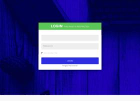 wsswebhost.com