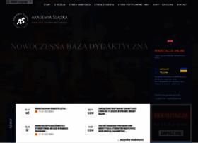 wst.com.pl