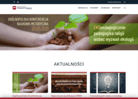 wst.edu.pl