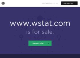 wstat.com