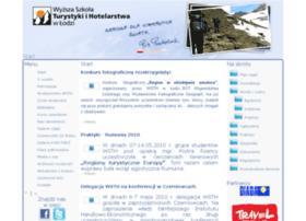 wsth.edu.pl