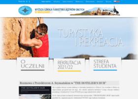 wstijo.edu.pl