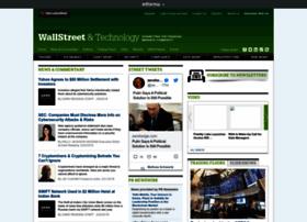 wstonline.com