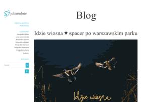 wstronesloncablog.pl