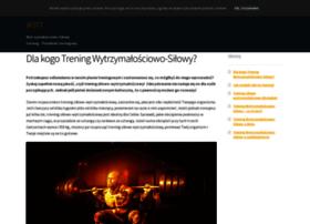 wstt.edu.pl