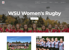 wsuwomensrugby.weebly.com