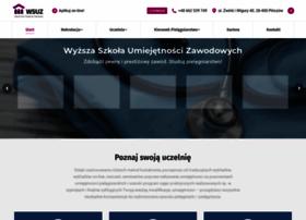 wsuz.pl