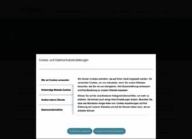 wsw-media.de
