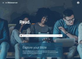 wsw.bibleserver.com