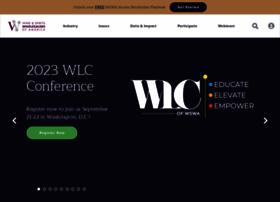 wswa.org