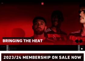 wswanderersfc.com.au