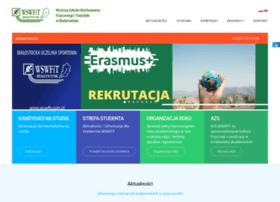 wswfit.com.pl