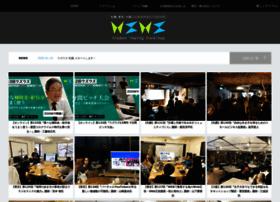 wsx2.net