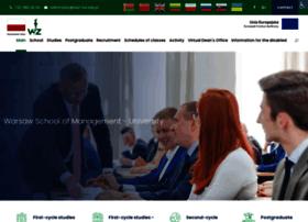 wsz-sw.edu.pl