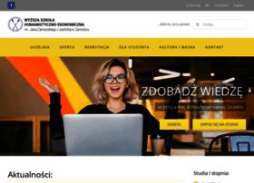 wszh-e.edu.pl