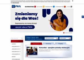 wszpwn.com.pl