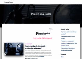 wszrze.edu.pl