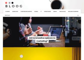 wszystko-o-tamagotchi.bloog.pl