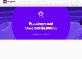 wszystko.pl