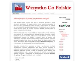 wszystkocopolskie.blogspot.com