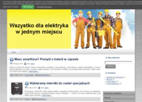 wszystkodlaelektryka.pl