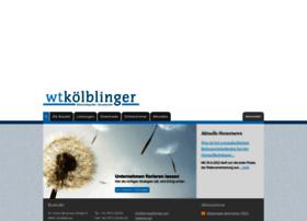 wt-koelblinger.com
