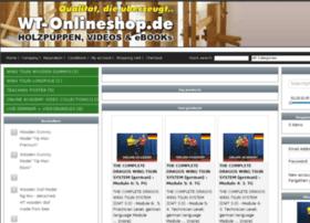 wt-onlineshop.de