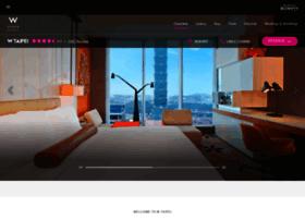 wtaipei.com